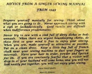 96412-Advice-From-A-Singer-Sewing-Machine-Manual-1949